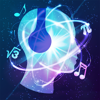 Study Music Memory Booster: (Focus & Learn)