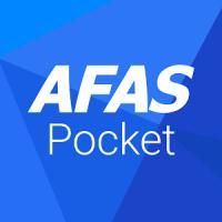 AFAS Pocket