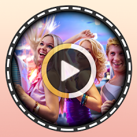 HD Video Player, Play All Format Movies, Free Apps
