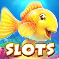 Gold Fish Casino वीडियो गेम