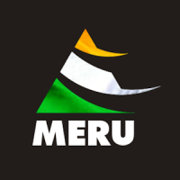 Meru Cabs- Local, Rental, Outstation, Airport Taxi