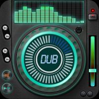 Dub Music Player