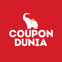 Online Coupons, Offers, Deals & Cashback