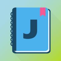 Flexible Journal