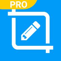 Screen Master Pro