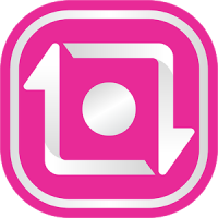Regram ( Repost+ Photos, Videos for Instagram)