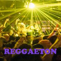 Latin Reggaeton Music 2020!