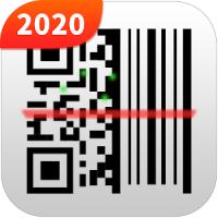 QRcode & Barcode Scanner