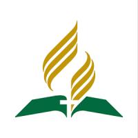 Nyimbo za Kristo SDA, sda hymnal