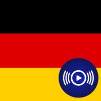 DE Radio - German Online Radios