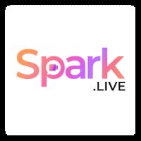 Spark.Live