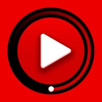 Max Video player HD