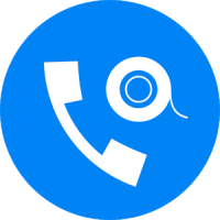 Call Recorder & Anonymous Voice