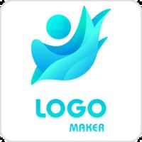 Logo Maker-Logo Creator,Logo Generator & Designer