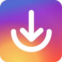 Video Downloader for Instagram & Save photos