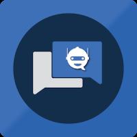 Auto Reply for FB Messenger - AutoRespond Bot