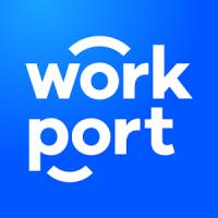 Workport.pl