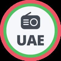 Radio UAE