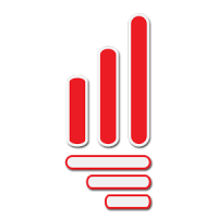 Projonmo Bangla Keyboard