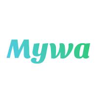 Mywa -- smartest WhatsApp link