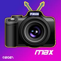 PimanTV 2021