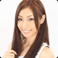 大谷芽衣公式ファンアプリ