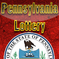 Pennsylvania Lottery Picker