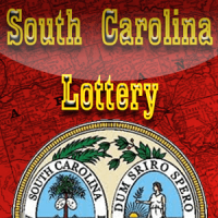 South Carolina Lottery Picker