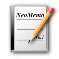NeoMemo