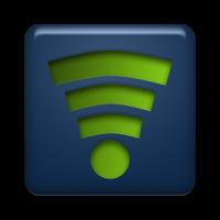 Zakus WiFi Profiles
