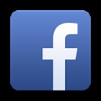 Download facebook seluler jar 2014