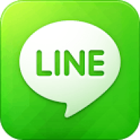 LINE: Free Calls & Messages