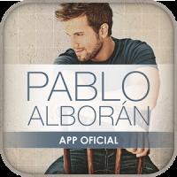 Pablo Alborán Oficial