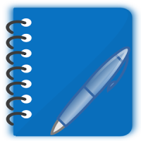 R Notes Pro