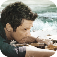 Alejandro Sanz Official App