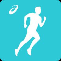 RunKeeper - GPS Correr Caminar