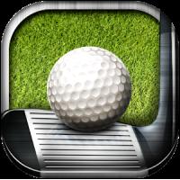 Golf Frontier