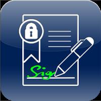 SignDoc Mobile