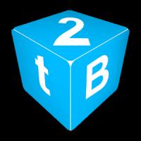 Tibers Box 0