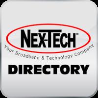 Nex-Tech Directory