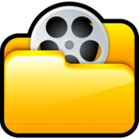 MovieBrowser HD