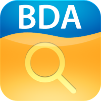 Bermuda Business Directory