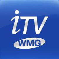 iTVwmg (아이티비) iTV