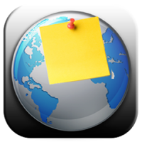 Worldnote (Free)