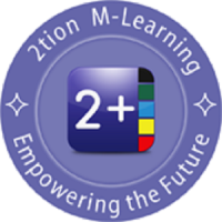 2tion.com-Great Place 2 LEARN