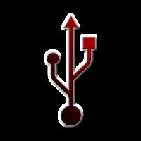 [root] StickMount
