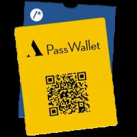 PassWallet