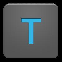 Tablet Keyboard Pro