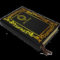 Quran English MP3 & ebook