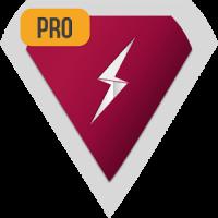 Superuser X Pro [Root]
